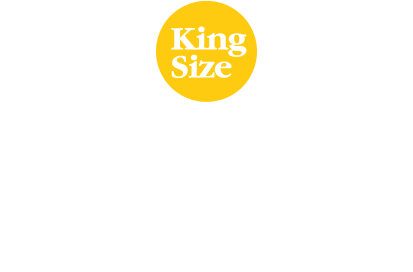 King Size Soufleris