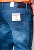 ΤΖΙΝ JACK&JONES ORIGINAL - 00002556 - MEDIUM BLUE DENIM